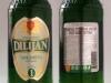 Dilijan-1 ▶ Gallery 1979 ▶ Image 8285 (Glass Bottle • Стеклянная бутылка)