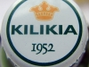 Kilikia Elitar ▶ Gallery 851 ▶ Image 2277 (Bottle Cap • Пробка)