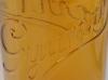 Gyumri Gold ▶ Gallery 858 ▶ Image 2296 (Bas-relief • Барельеф)