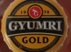 Gyumri Gold ▶ Gallery 858 ▶ Image 2297 (Bottle Cap • Пробка)