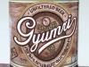 Gyumri unfiltered ▶ Gallery 1981 ▶ Image 6287 (Plastic Bottle • Пластиковая бутылка)