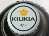 Kilikia Original ▶ Gallery 2693 ▶ Image 9130 (Bottle Cap • Пробка)