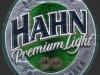 Hahn Premium Light ▶ Gallery 298 ▶ Image 680 (Label • Этикетка)