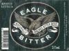 Eagle Bitter ▶ Gallery 128 ▶ Image 1123 (Label • Этикетка)