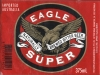 Eagle Super ▶ Gallery 130 ▶ Image 1125 (Label • Этикетка)