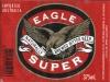 Eagle Super ▶ Gallery 130 ▶ Image 1125 (Label • Этикетка)
