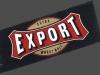 West End Export ▶ Gallery 132 ▶ Image 1128 (Neck Label • Кольеретка)