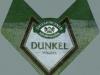 Grieskirchner Dunkel Vollbier ▶ Gallery 1928 ▶ Image 6844 (Neck Label • Кольеретка)