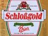 Schloßgold Alkoholfrei ▶ Gallery 1676 ▶ Image 5118 (Label • Этикетка)