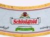 Schloßgold Alkoholfrei ▶ Gallery 1676 ▶ Image 5119 (Neck Label • Кольеретка)