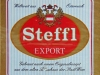 Steffl Export ▶ Gallery 1667 ▶ Image 5092 (Label • Этикетка)