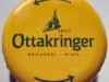 Ottakringer Helles ▶ Gallery 3051 ▶ Image 10724 (Bottle Cap • Пробка)