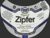 Zipfer ▶ Gallery 76 ▶ Image 173 (Label • Этикетка)