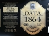 Data 1864 ▶ Gallery 645 ▶ Image 6760 (Wrap Around Label • Круговая этикетка)