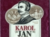 Karol Jan dunkel ▶ Gallery 1876 ▶ Image 6295 (Label • Этикетка)