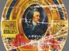 Князь Потемкин ▶ Gallery 1235 ▶ Image 3572 (Label • Этикетка)