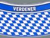 Verdener Speziales Hellbier ▶ Gallery 2677 ▶ Image 9068 (Neck Label • Кольеретка)