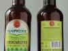 Белорусское Александрия мягкое ▶ Gallery 2506 ▶ Image 8332 (Glass Bottle • Стеклянная бутылка)
