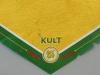 Kult Пшеничное ▶ Gallery 1792 ▶ Image 5522 (Neck Label • Кольеретка)
