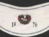 Баварское особое ▶ Gallery 243 ▶ Image 1186 (Neck Label • Кольеретка)
