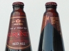 Koronet Red Ale ▶ Gallery 1173 ▶ Image 3355 (Glass Bottle • Стеклянная бутылка)