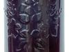 Koronet Red Ale ▶ Gallery 1173 ▶ Image 3356 (Bas-relief • Барельеф)