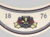 Жыгулёўскае ▶ Gallery 236 ▶ Image 7504 (Neck Label • Кольеретка)