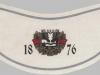 Лидское классическое-2 ▶ Gallery 2275 ▶ Image 7556 (Neck Label • Кольеретка)