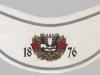 Лидское классическое ▶ Gallery 2274 ▶ Image 7544 (Neck Label • Кольеретка)