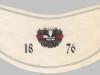 Лидское олимпийское ▶ Gallery 2276 ▶ Image 7565 (Neck Label • Кольеретка)