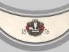 Лидское олимпийское ▶ Gallery 2276 ▶ Image 7566 (Neck Label • Кольеретка)
