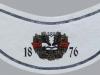 Лидское янтарное ▶ Gallery 2278 ▶ Image 7578 (Neck Label • Кольеретка)