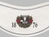Лидское янтарное ▶ Gallery 2278 ▶ Image 7579 (Neck Label • Кольеретка)