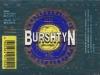 Бурштын Беларусi ▶ Gallery 99 ▶ Image 215 (Label • Этикетка)