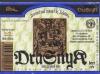 Dragnya ▶ Gallery 151 ▶ Image 310 (Label • Этикетка)