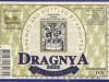Dragnya ▶ Gallery 151 ▶ Image 311 (Label • Этикетка)