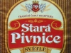 Stará Pivnice ▶ Gallery 886 ▶ Image 7444 (Label • Этикетка)