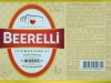 Beerelli ▶ Gallery 2903 ▶ Image 10060 (Wrap Around Label • Круговая этикетка)