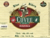 Cuvee ▶ Gallery 349 ▶ Image 823 (Label • Этикетка)
