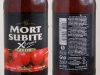 Mort Subite Xtreme Kriek ▶ Gallery 784 ▶ Image 2114 (Glass Bottle • Стеклянная бутылка)