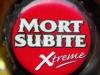 Mort Subite Xtreme Kriek ▶ Gallery 784 ▶ Image 2115 (Bottle Cap • Пробка)