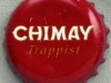Chimay Bruin (Rouge) ▶ Gallery 1804 ▶ Image 5560 (Bottle Cap • Пробка)