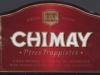 Chimay Bruin (Rouge) ▶ Gallery 1804 ▶ Image 5561 (Label • Этикетка)