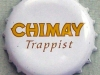 Chimay Tripel ▶ Gallery 1803 ▶ Image 5556 (Bottle Cap • Пробка)