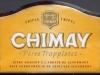 Chimay Tripel ▶ Gallery 1803 ▶ Image 5558 (Label • Этикетка)