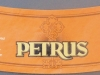 Petrus Blond ▶ Gallery 637 ▶ Image 1806 (Neck Label • Кольеретка)