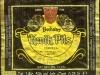 Bocholter Kwik Pils ▶ Gallery 373 ▶ Image 885 (Label • Этикетка)