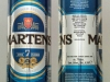 Martens Extra 7 Pilsener ▶ Gallery 2329 ▶ Image 7756 (Can • Банка)