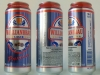 Willianbräu Premium Lager ▶ Gallery 2809 ▶ Image 9667 (Can • Банка)