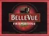 Belle-Vue Framboise ▶ Gallery 352 ▶ Image 827 (Label • Этикетка)